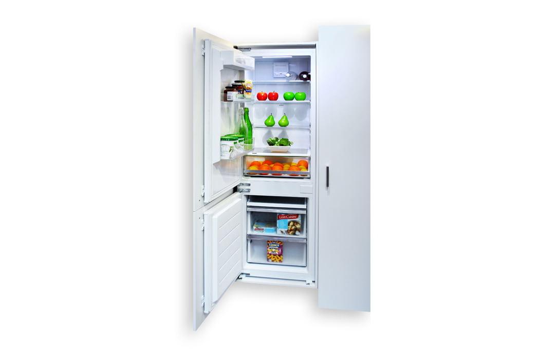 Kleenmaid Kitchen Appliances
